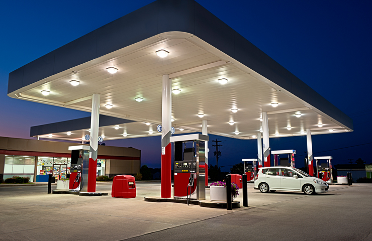 Gas Station For Sale In Alberta >> Top Calgary Business Commercial Team Liang Commercial